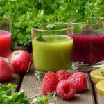 効果的に痩せたい人必見★プロが明かす簡単酵素ダイエットのやり方